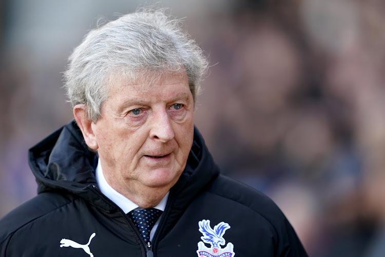 Le mentor de Christian Benteke quitte Crystal Palace au terme de cette saison