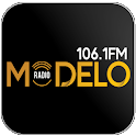 Radio Modelo Chile icon