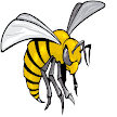 Lebah Battle Royale APK