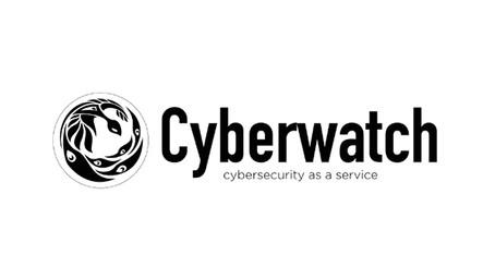 cyberwatch sécurité logiciel saas français