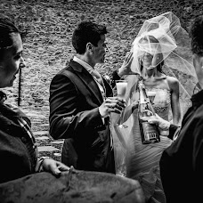 Свадебный фотограф Agustin Regidor (agustinregidor). Фотография от 05.02.2017