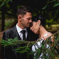 婚礼摄影师Miguel Ponte(cmiguelponte)。05.12.2017的照片