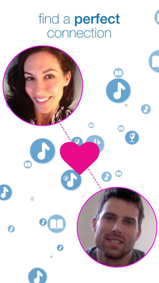 Dating apps that match by attractiveness