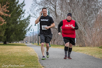 Photo: Find Your Greatness 5K Run/Walk Riverfront Trail  Download: http://photos.garypaulson.net/p620009788/e56f728c0