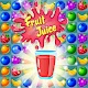 Fruits Juice Match Fresh (game)