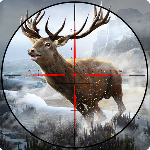 DEER HUNTER CLASSIC APK Cracked Download