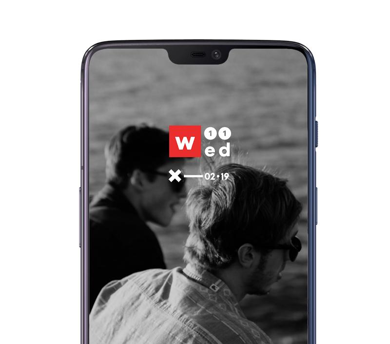 Red+ : Widget for kwgt Screenshot 5