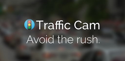 Traffic Cam Toronto Free - Apps on Google Play