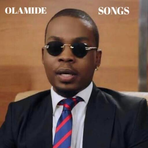 Olamide Songs, Olamide Latest Songs & Music 2019 – Applications
