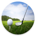 Golf Swing Tips Revealed icon