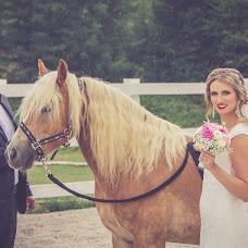 Wedding photographer Igor Isanović (igorisanovic). Photo of 10.11.2015