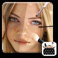 Visage Lab – face retouch