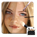 Visage Lab – face retouch icon