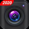 panorama.filter.selfie.hd.camera