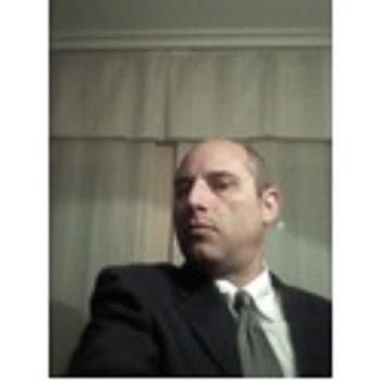 Foto de perfil de jerora98gmail