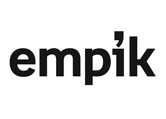 emepík