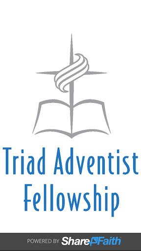 Triad Adventist Fellowship