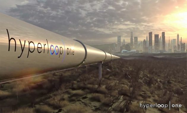 Image result for midwest connect hyperloop