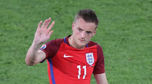 Jamie Vardy lands fly-on-the-wall show