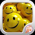 Free Funny Ringtones Download icon
