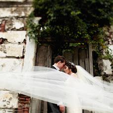 Wedding photographer Mario Palacios (mariopalacios). Photo of 24.10.2018