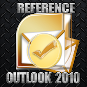 Using MS Outlook Manual 2010