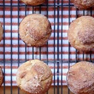 Apple Juice Concentrate Muffins Recipes
