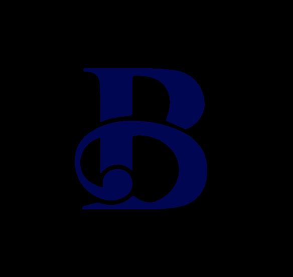 Berkhamsted Executive Cars Logo