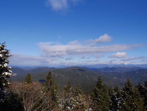 展望台からの眺め3