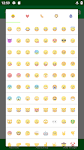 screenshot of Sticker Maker - Create custom stickers
