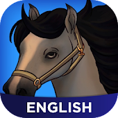 Equestrian Amino For Horse Riders Android APK Download Free By Narvii Apps LLC