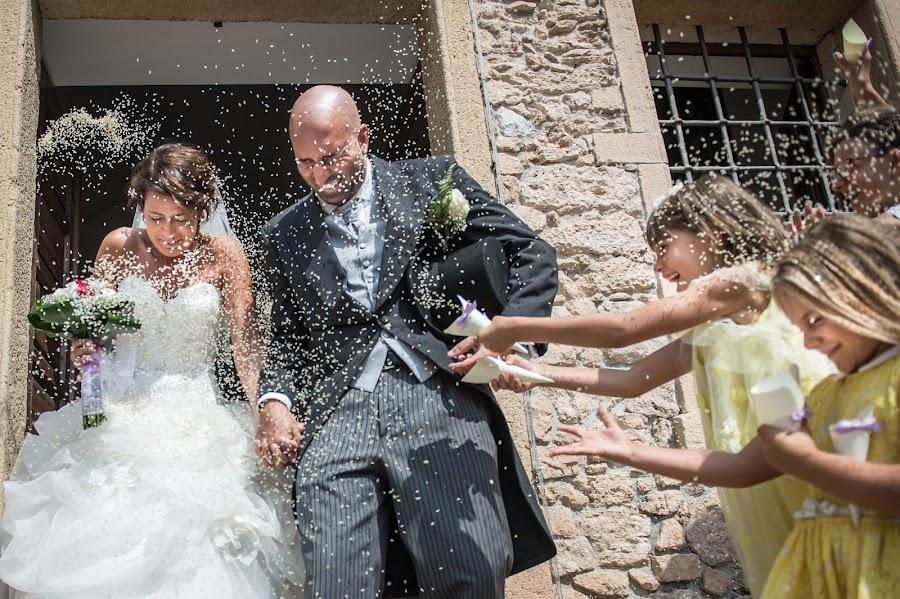 Wedding photographer Veronica Onofri (veronicaonofri). Photo of 13.01.2017