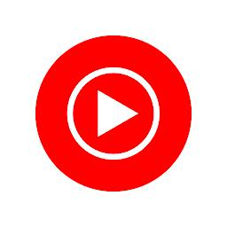 Androidアプリ Youtube Music 公式楽曲から最新 Mv まで楽しめる音楽アプリ 音楽 オーディオ Androrank アンドロランク