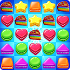 Cookie Land icon