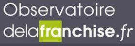 Entreprendre, création d'entreprise  L'OBSERVATOIRE DE LA FRANCHIISE  partenaire de la journée RENCONTRE en Occitanie