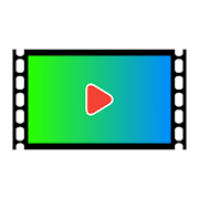 App ToWatch - Movies and Playlists APK for Windows Phone
