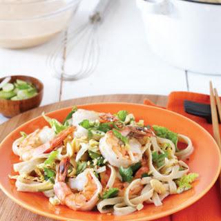 Shrimp Tomato Juice Rice Recipes