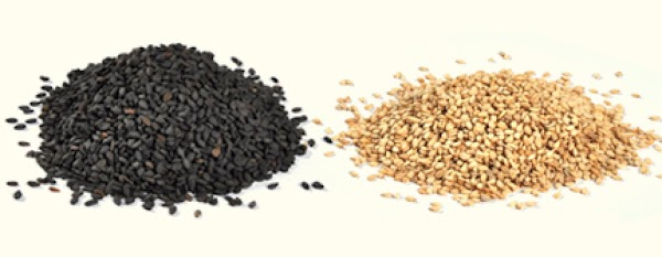 Benne Seed Wafers Recipe