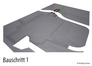 Photo: Bauabschnitt 1 (S21, PFA1.1 / VE1 Talquerung / BA 16)
