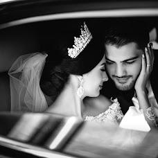 Wedding photographer Norayr Avagyan (avagyan). Photo of 22.08.2017