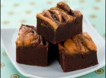 Dreamy Chocolate Peanut Butter Fudge Recipe