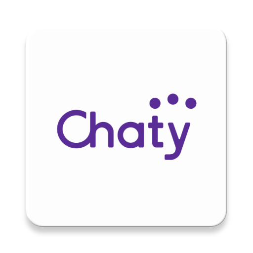 Chaty Pago file APK for Gaming PC/PS3/PS4 Smart TV
