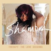 Therapy: The Love Sessions