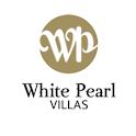 White Pearl Villas icon