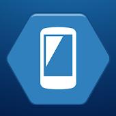 TigoUne Phone