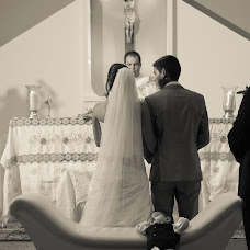 Wedding photographer José Guzmán (JoseGuzman). Photo of 03.03.2016