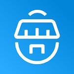 Fon ショップ WiFi App 1.0.3