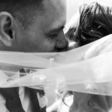 Wedding photographer Sergey Balanyan (balanian). Photo of 06.07.2018
