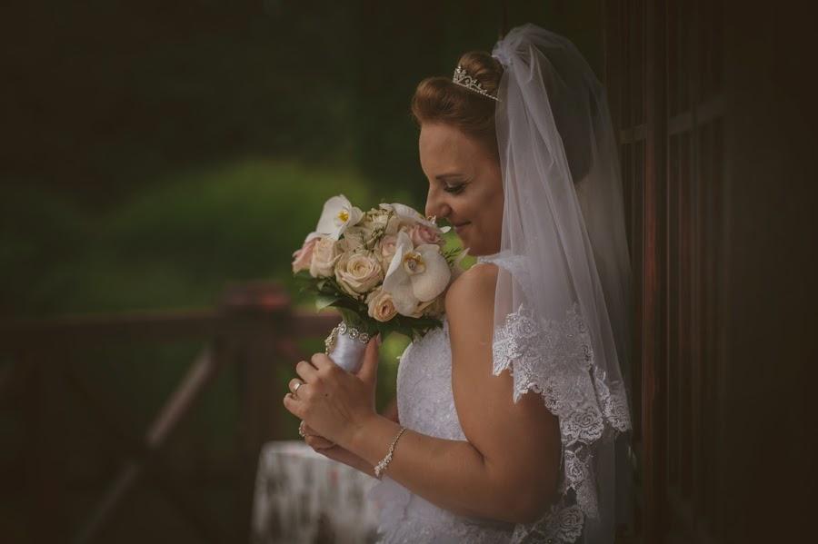 Esküvői fotós Artila Fehér (artila). Készítés ideje: 11.08.2018