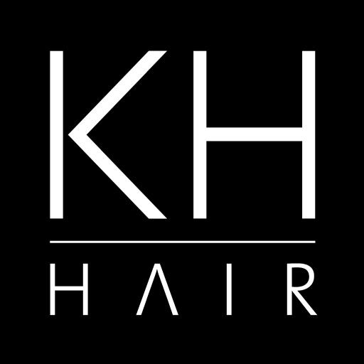 KH Hair